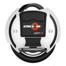 KingSong 14DS 680 SPORT V2